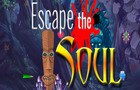 Escape the soul - xtragam