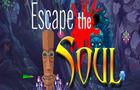 Escape the soul - xtragam