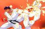 Ryu vs. Twelve