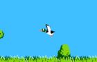 Super Smashing Duck Hunt