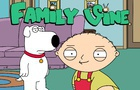 Family Guy on Vine!