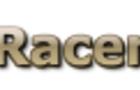 Car Racer!