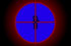 Snipe 'Em All