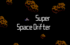 Super Space Drifter