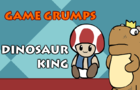 GGA - Dinosaur King
