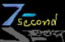 7second challenge Season1