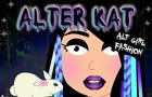 Alter Kat