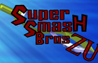 Super Smash Bros ZU