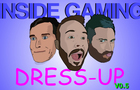 InsideGaming:Dress-up v.5