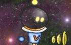 Vacuum Guy