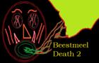 Beestmeel Death 2