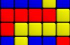 Cube Match