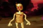 Robot Fortune Teller