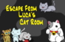 Escape Loca's Cat Room