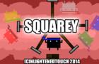Squarey