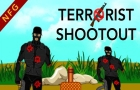 Terrorist Shootout