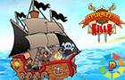 Pirate Kills