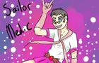 Sailor Medic