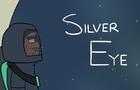 Silver Eye