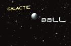 Galactic Ball