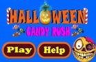 Halloween CandRush