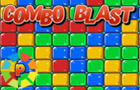 Combo Blast