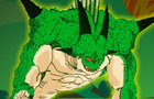 DragonBall Z: Namek Myste