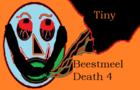 Beestmeel Death 4