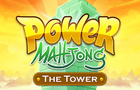 Power Mahjong - The Tower