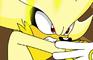 CEZ: Sonic Toonami Flash