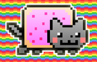 Nyah cat ( prog test )