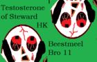Beestmeel Bro 11