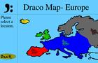 Draco Designer 2.0