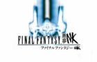 Final Fantasy INK - 18-5