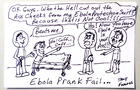 Ebola Outbreak Fail Carto