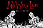 No War's Land