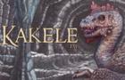 Kakele Hx