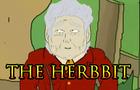 The Herbbit