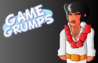 Game Grumps: Voices