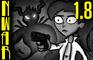 NWAR: Speed Demons
