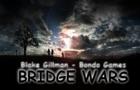 BridgeWars