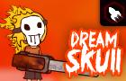Dream Skull