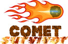Comet Survivor (Beta)