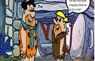 Cartoon Characters 1