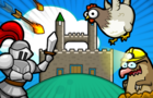 Castle (lite)