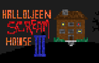 Halloween Scream House 3