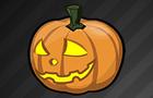 Pumpkin Madness 2