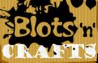 Blots 'n' Crafts