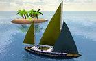 Boat Race 3D 2