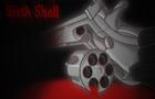 Sixth Shell